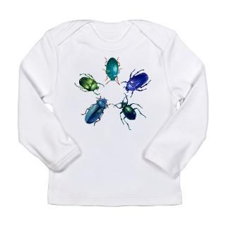 Bug Long Sleeve Ts  Buy Bug Long Sleeve T Shirts