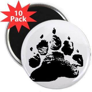 button 10 pack $ 20 95 flaming bear paw 2 25 button 100 pack $ 112 95