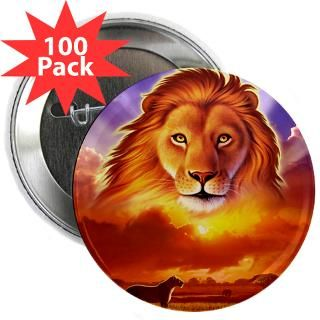 lion king 2 25 button 100 pack $ 114 99