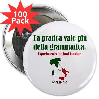 italian sayings 2 25 button 100 pack $ 114 98