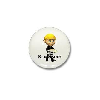Ring Bearer T Shirts and Ring Bearer Gifts  Bride T shirts