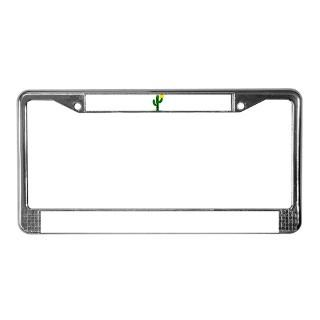 New Mexico License Plate Frame  Buy New Mexico Car License Plate