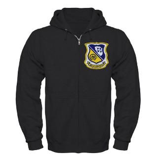 United States Navy Aircrew Hoodies & Hooded Sweatshirts  Buy United
