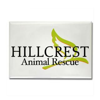 10 pack $ 19 98 hillcrest animal rescue 2 25 magnet 100 pack $ 114 98