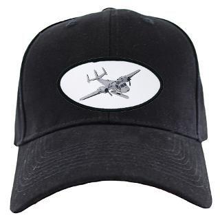 Vietnam Usmc Hat  Vietnam Usmc Trucker Hats  Buy Vietnam Usmc
