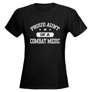 Proud Army Aunt Stickers  Car Bumper Stickers, Decals