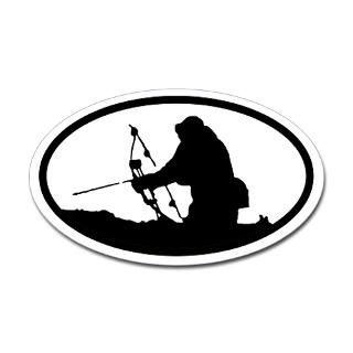 Hunting Stickers  Car Bumper Stickers, Decals