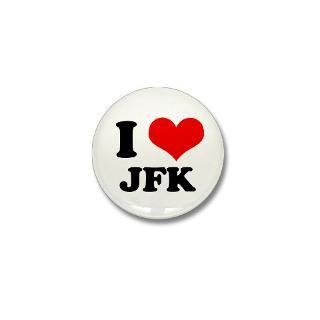 John F Kennedy Button  John F Kennedy Buttons, Pins, & Badges  Funny