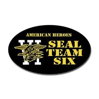 Seal Team Six  RightWingStuff   Conservative Anti Obama T Shirts
