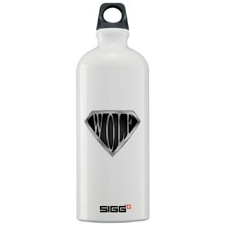 Digital (Classic Car) Graphics Water Bottles  Custom Digital (Classic