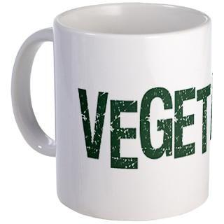Vegetarian   Cool Logo Shirts & Gifts for Veggies  News & Views