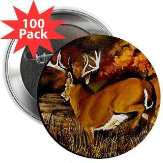 deer big game hunting buck wildlife novelty gifts $ 134 99