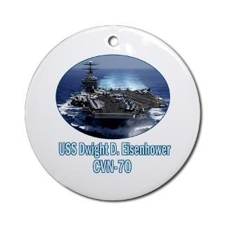 Aircraft Carrier Christmas Ornaments  Unique Designs