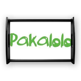 Pakalolo * Hawaiian Maui Wowi  Wave Hound Hawaii, Golf, Volleyball