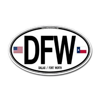Arlington Texas Stickers  Car Bumper Stickers, Decals