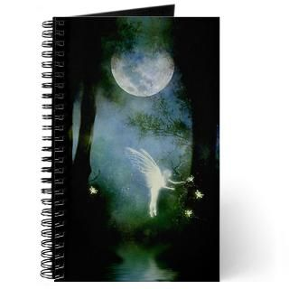 Art And Photography Journals  Custom Art And Photography Journal