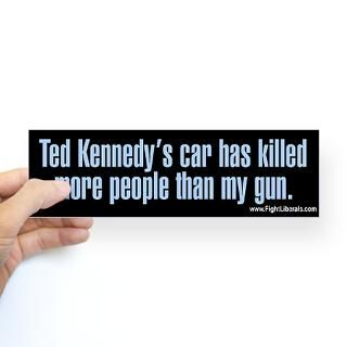 Buy funny anti liberal bumper stickers designed to help you fight