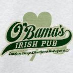 Obama T shirts, Barack Obama Gifts, Merchandise & Clothing