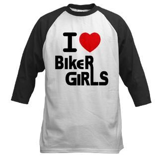Love Biker Girls : Art & Ink/Outlaw Biker Publications