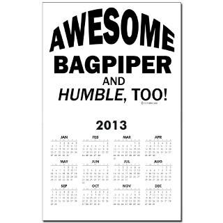 2013 Sayings Calendar  Buy 2013 Sayings Calendars Online