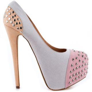Penny Sue Shoes