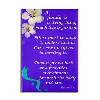 inspirational poems for children magnet buy inspirational poems for