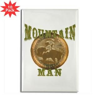 Mountain man gifts and t shirts  Melrose Elk Camp Hunting and Fishing