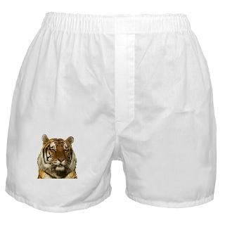 Tiger Gifts & Merchandise  Tiger Gift Ideas  Unique