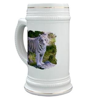 Endangered Species Beer Steins  Buy Endangered Species Steins