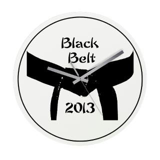 Martial Arts Black Belt 2013 : Martial Arts by Lora Severson
