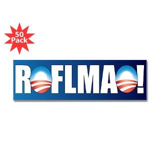 UpYoursObama (The Anti Obama SuperStore)  Anti Barack Obama ROFLMAO