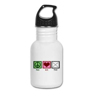 Baton Twirling Water Bottles  Custom Baton Twirling SIGGs