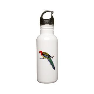 Audubon Birds Water Bottles  Custom Audubon Birds SIGGs