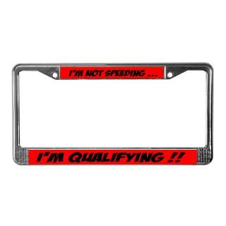 Poop License Plate Frame  Buy Poop Car License Plate Holders