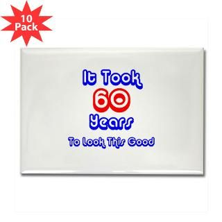 60th Birthday Party Ideas, Gifts  Birthday Gift Ideas