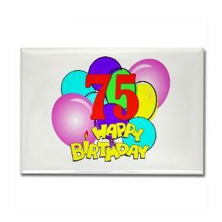 75th Birthday t shirts, Gifts  Birthday Gift Ideas