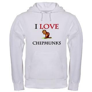 Alvin And The Chipmunks Hoodies & Hooded Sweatshirts  Buy Alvin And