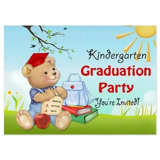 Graduation Party Invitations  Graduation Party Invitation Templates