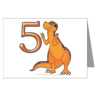 Happy 5Th Birthday Greeting Cards  Buy Happy 5Th Birthday Cards