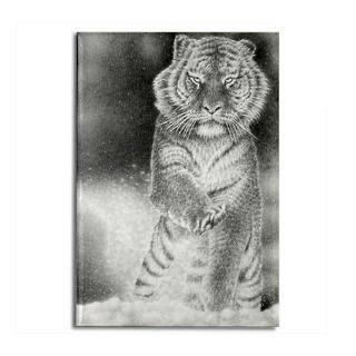Baby Of White Siberian Tigers Gifts & Merchandise  Baby Of White