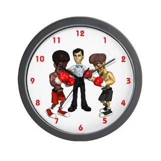 Boxing Referee Gifts & Merchandise  Boxing Referee Gift Ideas