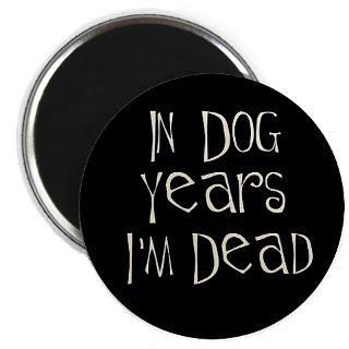 40Th Birthday Sayings Fridge Magnets  Buy 40Th Birthday Sayings