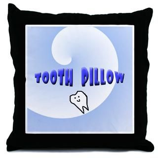 First Lost Tooth Gifts & Merchandise  First Lost Tooth Gift Ideas