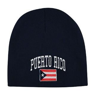 Team Puerto Rico Gifts & Merchandise  Team Puerto Rico Gift Ideas