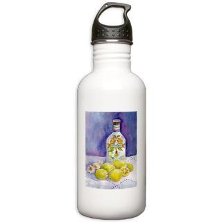 Italian Limoncello Gifts & Merchandise  Italian Limoncello Gift Ideas