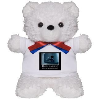 Infection Control Gifts & Merchandise  Infection Control Gift Ideas
