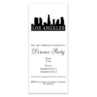 Downtown Los Angeles Gifts & Merchandise  Downtown Los Angeles Gift