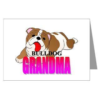Dog Grandma Greeting Cards  Buy Dog Grandma Cards