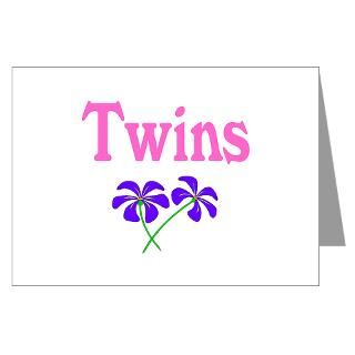 New Baby Birth Announcement Greeting Cards  Buy New Baby Birth