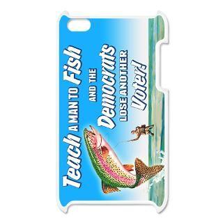 Teach A Man To Fish Gifts & Merchandise  Teach A Man To Fish Gift
